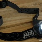 Petzl Tikka Plus LED Headlamp - Image 2
