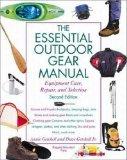 essential-outdoor-gear-manual