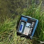 katadyn-pro-hiker-water-filter-001