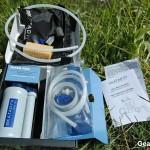 katadyn-pro-hiker-water-filter-003