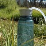katadyn-pro-hiker-water-filter-005