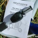 katadyn-pro-hiker-water-filter-006